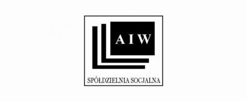 Spółdzielnia AiW
